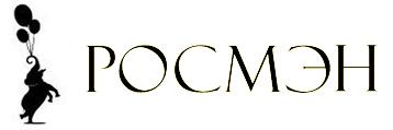 logo_rosman.jpg