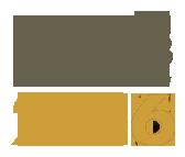 kv-logo2016.png