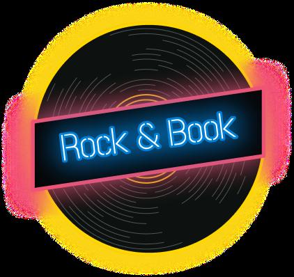 Премия на лучшую аудиокнигу Rock&Book